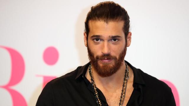 El trato con las fans españolas provoca que retrasen el nuevo proyecto de Can Yaman
