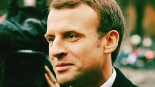 Retraites : Emmanuel Macron à l'heure de révéler ses cartes
