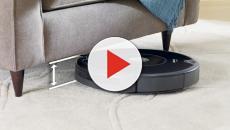 Recensione Roomba 606: il robot aspirapolvere adatto a chi possiede animali domestici