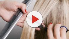 Look capelli inverno 2020: di tendenza il bob, il lob e il carré per apparire più giovani