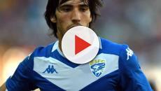 Juventus, Pjaca in prestito al Brescia per arrivare a Sandro Tonali (RUMORS)