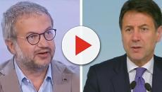 Borghi accusa il premier di essere un mentitore seriale