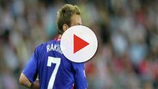 Calciomercato Juventus, Rakitic piace ma l'ingaggio è alto (RUMORS)