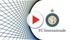 Inter-Barcellona: in formazione nerazzurra si punta su Lautaro e Lukaku, dubbio per Messi