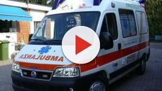 Calabria: Incidente stradale, muore un 79enne