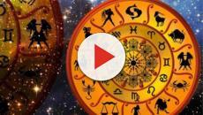 Oroscopo di domenica 8 dicembre, novità in amore per il Capricorno, relax per i Pesci