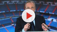 La Superliga de Clubes está a punto de ser creada por el Real Madrid