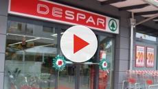 Assunzioni Despar, si ricercano cassieri e addetti alle vendite