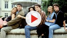 5 séries disponíveis na Netflix para treinar o inglês