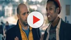 Checco Zalone, polemiche sul nuovo singolo 'Immigrato': partono le accuse di razzismo