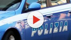Varese, sospesa una maestra in un asilo nido: insulti e schiaffi