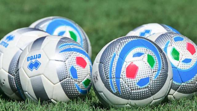 Serie C, Paganese-Catanzaro: sabato 7 dicembre alle 17:30 allo Stadio Marcello Torre