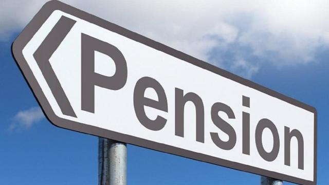 Pensioni anticipate: dal 1 gennaio possono uscire anche 5 anni prima i nati nel 1957