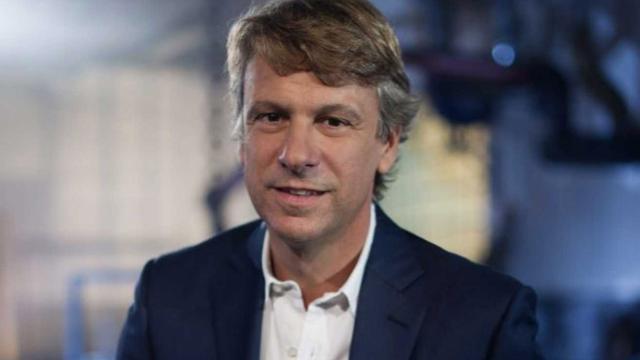 Secondo Nicola Porro, Marco Travaglio in passato avrebbe beneficiato della prescrizione