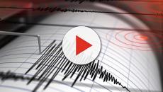 Terremoto in Abruzzo, due scosse di terremoto il 7 dicembre