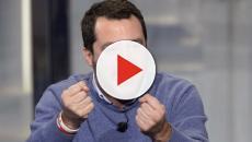 Sondaggi Demos, Lega sotto il 30%, cresce Matteo Salvini come leader