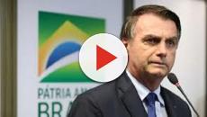 Provável paralisação dos caminhoneiros no dia 16 de dezembro ameaça governo Bolsonaro
