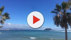 Le Isole Canarie 'luogo di eccellenza climatica': dichiarazione fatta dall'Onu