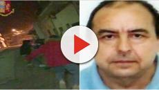 Pensionato morto a Manduria: niente carcere per la baby gang che seviziò Antonio Stano