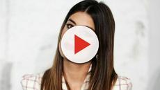 Dulceida responde a las críticas de Carolina Herrera