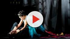 La Tosca trionfa alla Prima della Scala di Milano, tripudio del pubblico