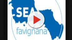 Sea Favignana, progetto di messa in sicurezza della falda acquifera