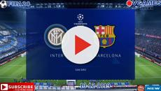 Inter vs. Barcelona: match preview