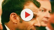 'Catastrophe', 'ça cafouille'... les critiques montent sur la méthode Macron
