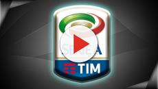 Bologna-Milan: Skov Olsen possibile titolare, Pioli potrebbe preferire Leao a Piatek