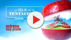 Mediaset ya anuncia 'La isla de las tentaciones' y se olvida de 'Gran Hermano DÚO'