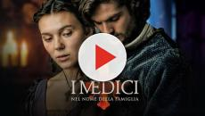 Anticipazioni I Medici 3, 9 dicembre: Lorenzo si ammala