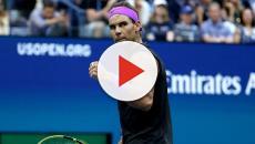 Atp, i voti al 2019: Nadal protagonista assoluto, Berrettini la rivelazione