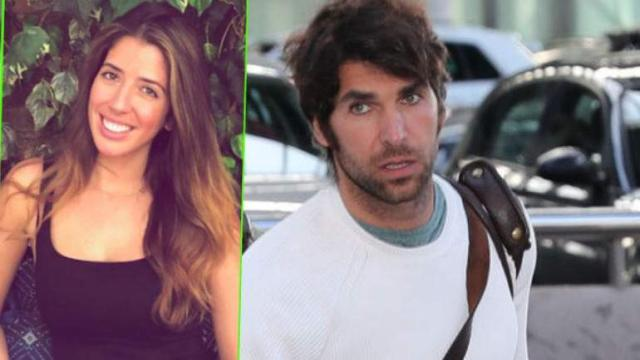 5.000 euros pide el paparazzi por nuevas fotografías de Cayetano y su amiga