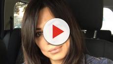 Serena Enardu non ha denunciato il suo ex, lo conferma la fidanzata di Conversano