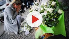Calabria, bambina di 9 anni perde la vita a causa di un tumore al cervello