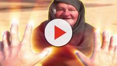 Il simulatore di Messia: arriva il nuovo videogame 'I'am Jesus Christ'