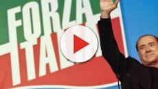 Milano, Silvio Berlusconi parteciperà il 14 dicembre all'evento di Forza Italia