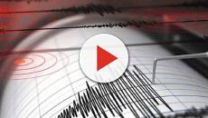 Toscana: Lo sciame sismico continua, scossa di magnitudo 4,5 a Scarperia