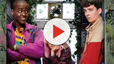 5 Series incríveis da Netflix que não são americanas