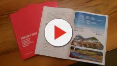 Guamari pubblica il report delle società di architettura e design con più fatturato