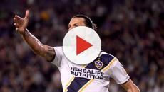 Calciomercato, secondo Mino Raiola non è sicuro il ritorno di Ibrahimovi in Serie A