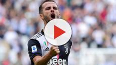 Bayer Leverkusen-Juventus, la probabile formazione di Sarri: Pjanic titolare, fuori Dybala