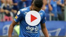 Palmeiras vence no Mineirão e manda Cruzeiro para a segunda divisão