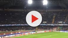 Napoli-Genk: il San Paolo sarà deserto, al momento sarebbero solo 20mila i ticket venduti