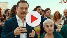 La Dea Fortuna, il nuovo film con Stefano Accorsi e Edoardo Leo