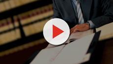 Esame avvocato 2019: dal 10 al 12 dicembre si svolgeranno gli esami