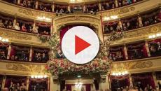 Mattarella alla Scala, Fusaro commenta: 'In sala solo gente altolocata, mancava il popolo'
