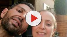 Padova, Giallo Samira: Il marito trova delle scarpe in un fossato