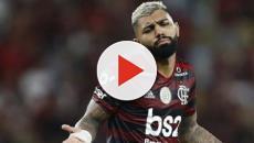 Inter, ci sarebbe l'accordo con il Flamengo per Gabigol: pare manchi l'ok del brasiliano
