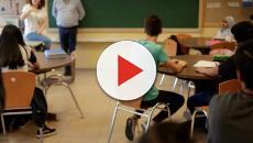 Charla sexual en un colegio de Madrid: 'La virginidad hay que preservarla para su marido'